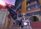 Star Wars The Old Republic - Image 5