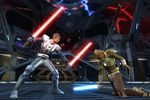 Star Wars The Old Republic - Image 11