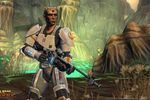 Star Wars The Old Republic - Image 38