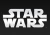La prochaine trilogie Star Wars de Disney repoussée tout comme les prochains films « Avatar »