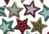 Selection GNT de cadeaux high-tech pour Noël