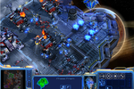 starcraft 2 II Blizzard Capture1