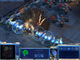 Starcraft 2 ii blizzard capture2
