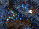 Starcraft 2 ii blizzard capture4