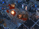 Starcraft 2 ii blizzard capture7