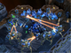 Starcraft 2 ii blizzard capture8