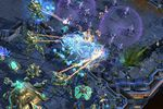 Starcraft 2 - Image 14