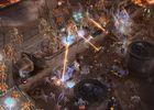 Starcraft 2 - Image 35