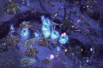Starcraft 2 - Image 37