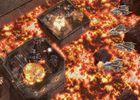 Starcraft 2 - Image 38
