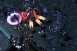 StarCraft 2 Legacy of the Void - Commandants Allies - 2