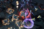 StarCraft 2 Legacy of the Void - Commandants Allies - 3