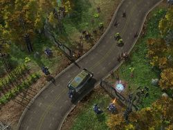 Starcraft II Wings of Liberty - Image 12