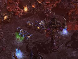 Starcraft II Wings of Liberty - Image 7