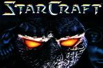 Starcraft - Logo