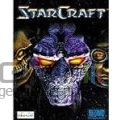 Starcraft patch 1 13f 97x120