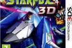 Starfox 3d