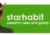 Pixsy lance StarHabit, un moteur de recherche photos/vidéos
