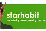 starhabit-pixsy-logo.png