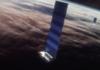 SpaceX va pouvoir déployer plus largement ses satellites Starlink