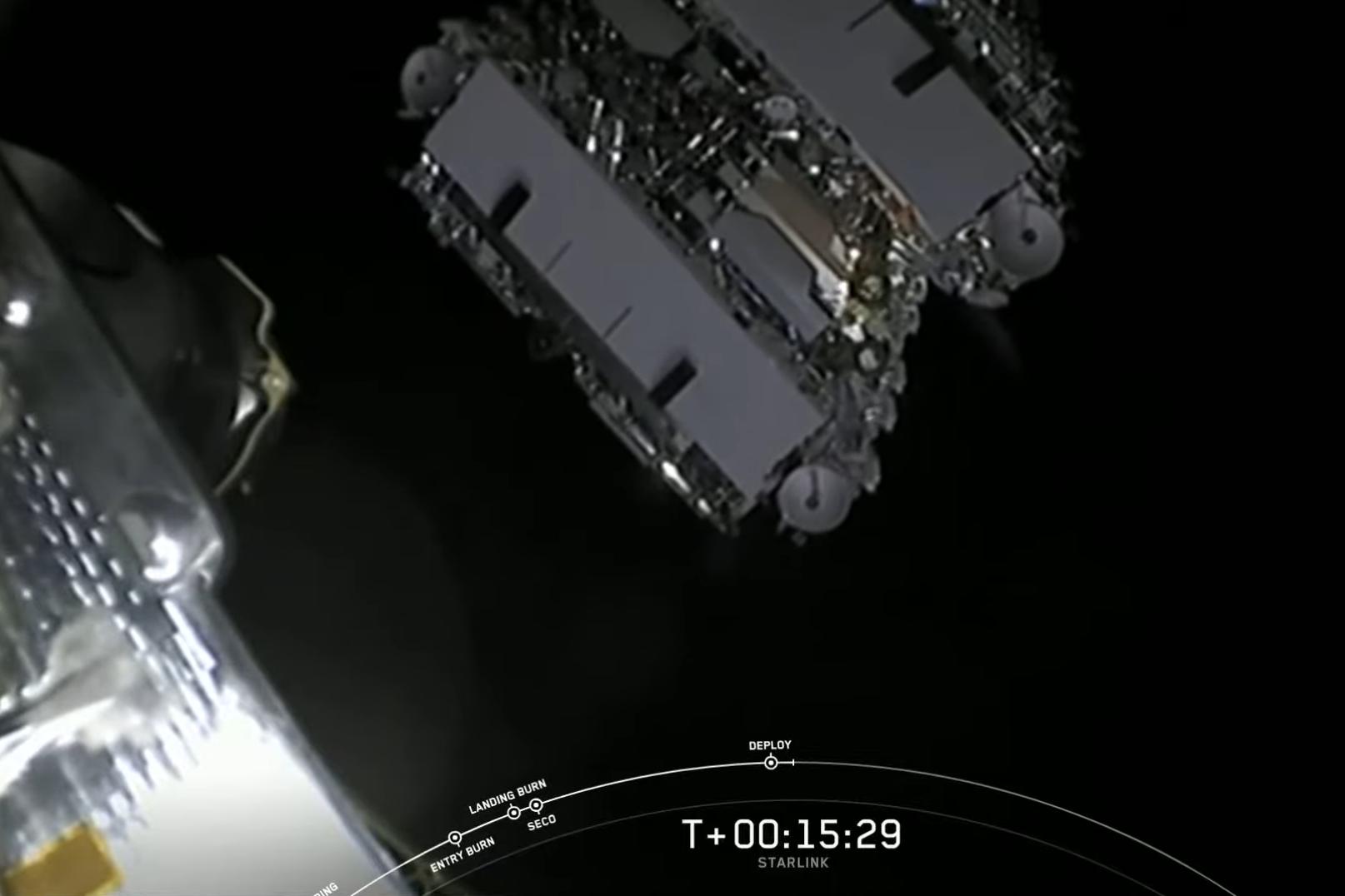 starlink-spacex-deploiement