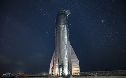 starship-mk1