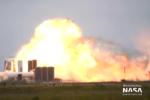 starship-prototype-sn4-explosion