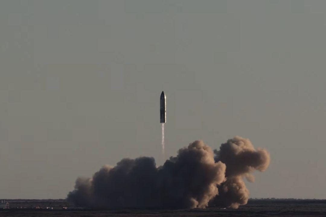 starship-sn8-vol-essai
