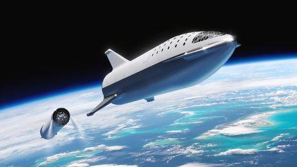 starship-super-heavy