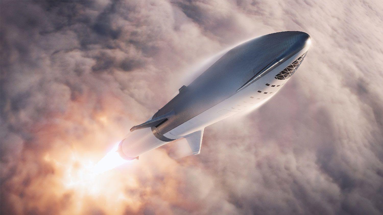 starship-super-heavy_05DC034C01661237.jpg