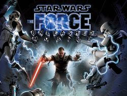StarWarsForceUnleashed_Wallpaper_640x480_v2
