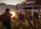 State of Decay - 1