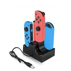 station-recharge-joy-con