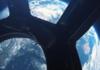 Une station spatiale servant d'avant-poste orbital à la défense en cours d'étude pour le Pentagone