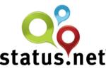 StatusNet : réaliser des microbloggings en PHP