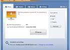 statuspotentiallyunprotected_web