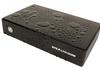 Mini-PC : un modèle waterproof