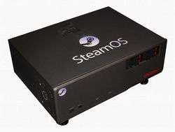 Steam Machines_03