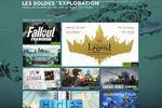 Steam soldes automne 2015