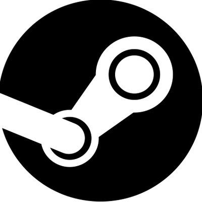 Steam : combien avez vous dépensé sur la plateforme de valve ?