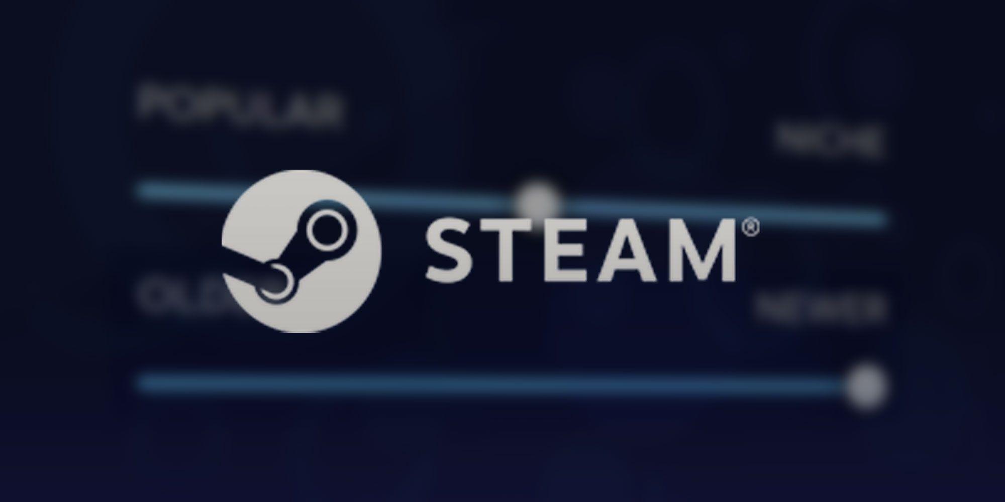 Surcharge des réseaux Internet : Steam décale certaines mises à jour