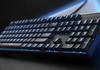 SteelSeries Apex M500 : nouveau clavier mécanique pour les joueurs