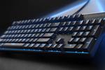 SteelSeries Apex M500 (1)