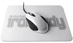 SteelSeries Iron lady blanc