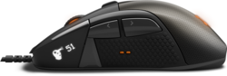 SteelSeries Rival 700 1