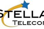 stella-telecom-logo