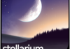 Stellarium : une bonne façon d'avoir la tête dans les étoiles