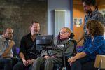 Stephen-Hawking-Intel