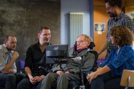 Stephen-Hawking-Intel