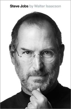 Steve-Jobs-biographie-officielle
